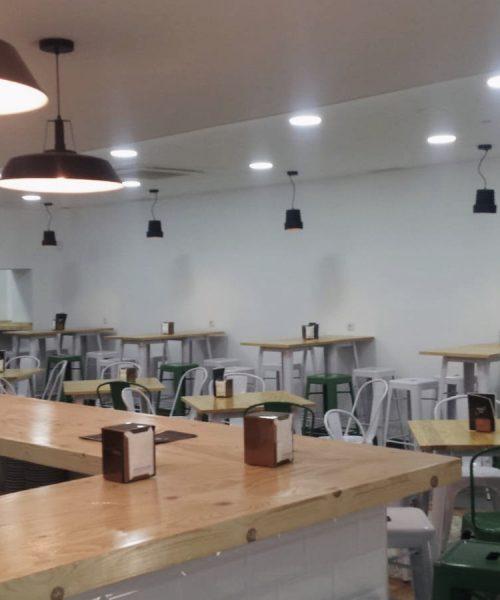 KORNER CAFE SEVILLA (2)