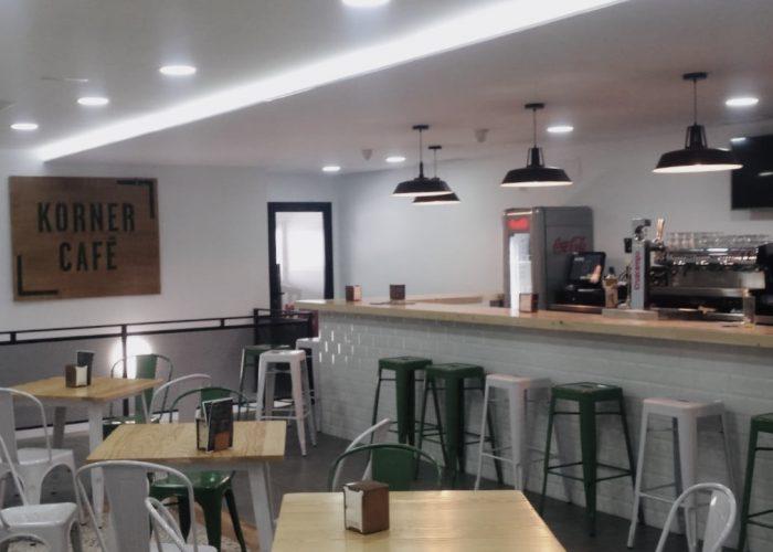KORNER CAFE SEVILLA (3)