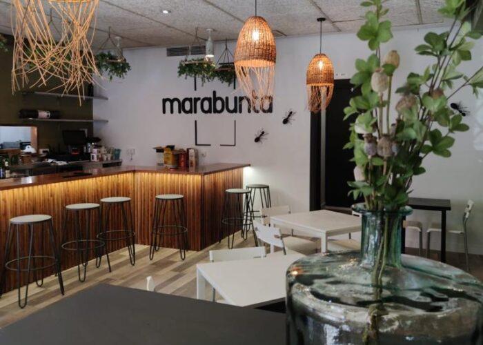 bar marabunta 1 (2)